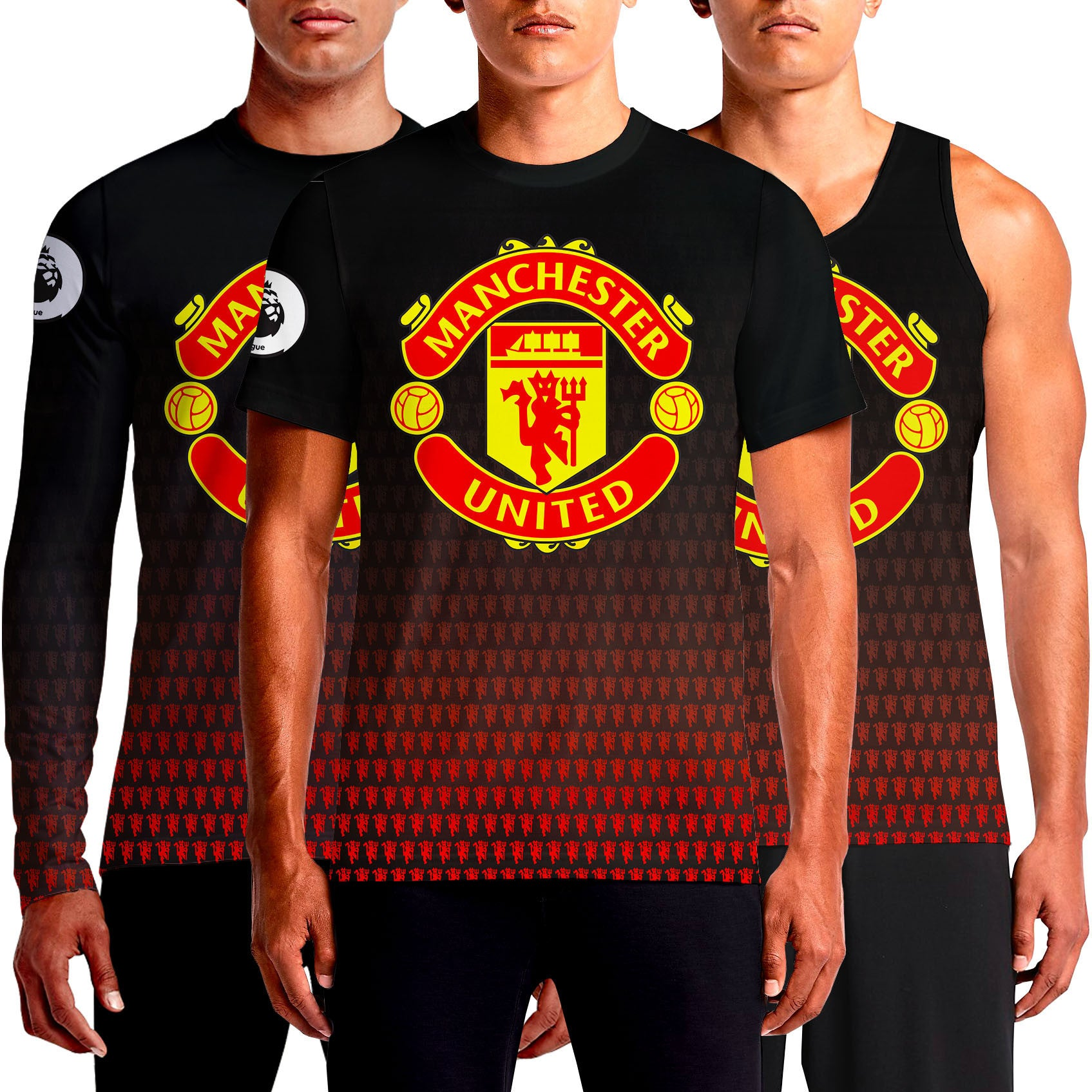 reputable site a474d 32a15 manchester united jersey buy online