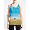 Bad RV Breaking Bad / Girls Tank Tops - I got chills when I saw this tee Must Have Cool Funny sleeveless