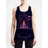 Darth Vader / Girls Tank Tops - Well, that design really takes the cake! Find Stylish Girls Cool t-shirt