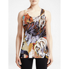 Death Note / Girls Tank Tops - See for yourself! Workout Women's Comics tank-top