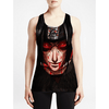 Itachi Uchiha / Girls Tank Tops - Finally, a coat of arms for gamers! Buy Hot Womens Comics tank tops