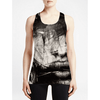 Lips / Girls Tank Tops - I got chills when I saw this tee Must Have Womens Printing tanktops