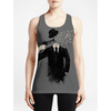 Revolver / Girls Tank Tops - Get the scoop on saving 20%! Get Best Girl's Cool tanktop