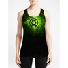 Starheart / Girls Tank Tops - Flash Sale New Styles Girl Anime tanktops