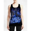 Sub Zero / Girls Tank Tops - Newly added clearance items! Graphic Girl's Design tanktops