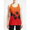 Tropical / Girls Tank Tops - Everything on sale Just Added Online Printing tank-tops