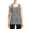 Ziggy / Girls Tank Tops - Get the scoop on saving 20%! Get Best Womens Sports tank-top
