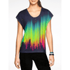 Aurora / Girls Tees - Flash Sale New Styles Women Awesome t'shirts
