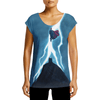 Dawn Of Justice / Girls Tees - Everything on sale Just Added Cool Printing t- shirt