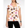 Donuts / Girls Tees - I got chills when I saw this tee Must Have Girls Designer t shirts
