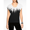 Dying Light / Girls Tees - See for yourself! Workout Women Designer t-shirt