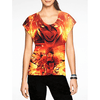 Eren Jaeger / Girls Tees - See for yourself! Workout Womens Awesome t. shirts
