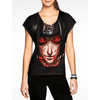 Itachi Uchiha / Girls Tees - See for yourself! Workout Women's Sports t.shirts