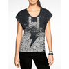 Rock On / Girls Tees - See for yourself! Workout Women's Cool t-shirts