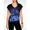 Sub Zero / Girls Tees - I got chills when I saw this tee Must Have Womens Printing t. shirts