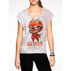 Titan / Girls Tees - Flash Sale New Styles Girl Design t.shirts