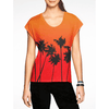 Tropical / Girls Tees - Everything on sale Just Added Girls Design tshirt