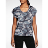 Urban Camo / Girls Tees - Get the scoop on saving 20%! Get Best Girls Cool t shirts