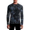 Sky Full Of Stars / Guys Long Sleeves - See for yourself! Workout Cool Comics longsleeve