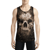 Afterlife / Guys Tank Tops - Get the scoop on saving 20%! Get Best Cool Funny tank tops