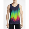 Aurora / Guys Tank Tops - Everything on sale Just Added Guy's Awesome top