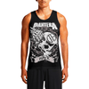 Pantera Walk / Guys Tank Tops - Everything on sale Just Added Guys Sports tank-top
