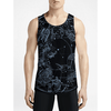 Sky Full Of Stars / Guys Tank Tops - Flash Sale New Styles Guy's Sports top