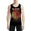 Slash / Guys Tank Tops - Get the scoop on saving 20%! Get Best Men's Designer tank-top