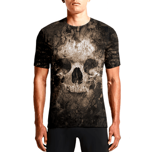Afterlife / Guys Tees - Cover yourself with 25% off New Arrivals Guy Anime t'shirts
