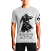 Black Flag / Guys Tees - Flash Sale New Styles Guys Design t-shirts