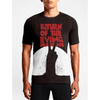 Deadpool Returns / Guys Tees - See for yourself! Workout Guy's Sports tshirts