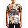 Death Note / Guys Tees - Everything on sale Just Added Cool Designer tshirt