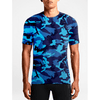 Depth Camo / Guys Tees - Get the scoop on saving 20%! Get Best Guy's Funny t.shirts