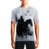 Grim / Guys Tees - Newly added clearance items! Graphic Mens Funny tshirt