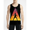 Jedi / Guys Tank Tops - Cover yourself with 25% off New Arrivals Guys Awesome sando