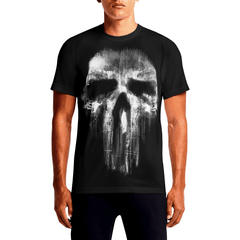 Punisher / Guys TeesGet Best GuyPrinted T shirts Gift GuyAnime T. shirts OSOM WEAR Abstract Anime Art Comics Fantasy Gaming Horror Minimalistic Movies Music TV Shows Sports