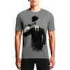 Revolver / Guys Tees - Everything on sale Just Added Online Cool t-shirts