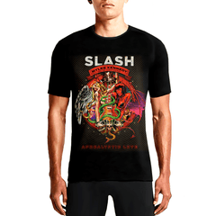 Slash / Guys TeesFind Stylish Sexy Printed T-shirts Gift Men's Anime T shirts OSOM WEAR Abstract Anime Art Comics Fantasy Gaming Horror Minimalistic Movies Music TV Shows Sports
