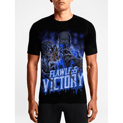 Sub Zero / Guys TeesBuy Hot Mens TV Custom T'shirts Find Stylish Men's Anime T- shirts OSOM WEAR Abstract Anime Art Comics Fantasy Gaming Horror Minimalistic Movies Music TV Shows Sports