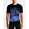 Sub Zero / Guys Tees - I got chills when I saw this tee Must Have Guys Sports t'shirts