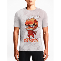 Titan / Guys TeesShop Online Mens Printed T-shirts Must Have Men TV T shirts OSOM WEAR Abstract Anime Art Comics Fantasy Gaming Horror Minimalistic Movies Music TV Shows Sports