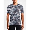 Urban Camo / Guys Tees - Cover yourself with 25% off New Arrivals Guy Printing t.shirts