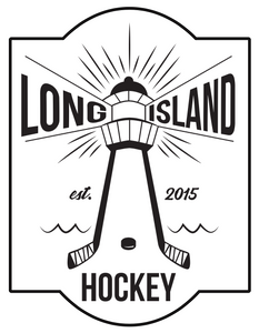 Long Island Hockey Co.