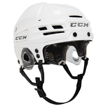 Load image into Gallery viewer, PRE-SALE: CCM Super Tacks X Senior Hockey Helmet
