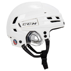 PRE-SALE: CCM Super Tacks X Senior Hockey Helmet