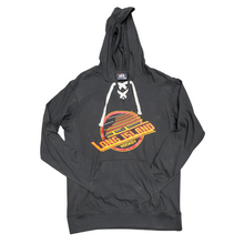 Load image into Gallery viewer, 90's VAN Lace LIGHTWEIGHT Hoodie