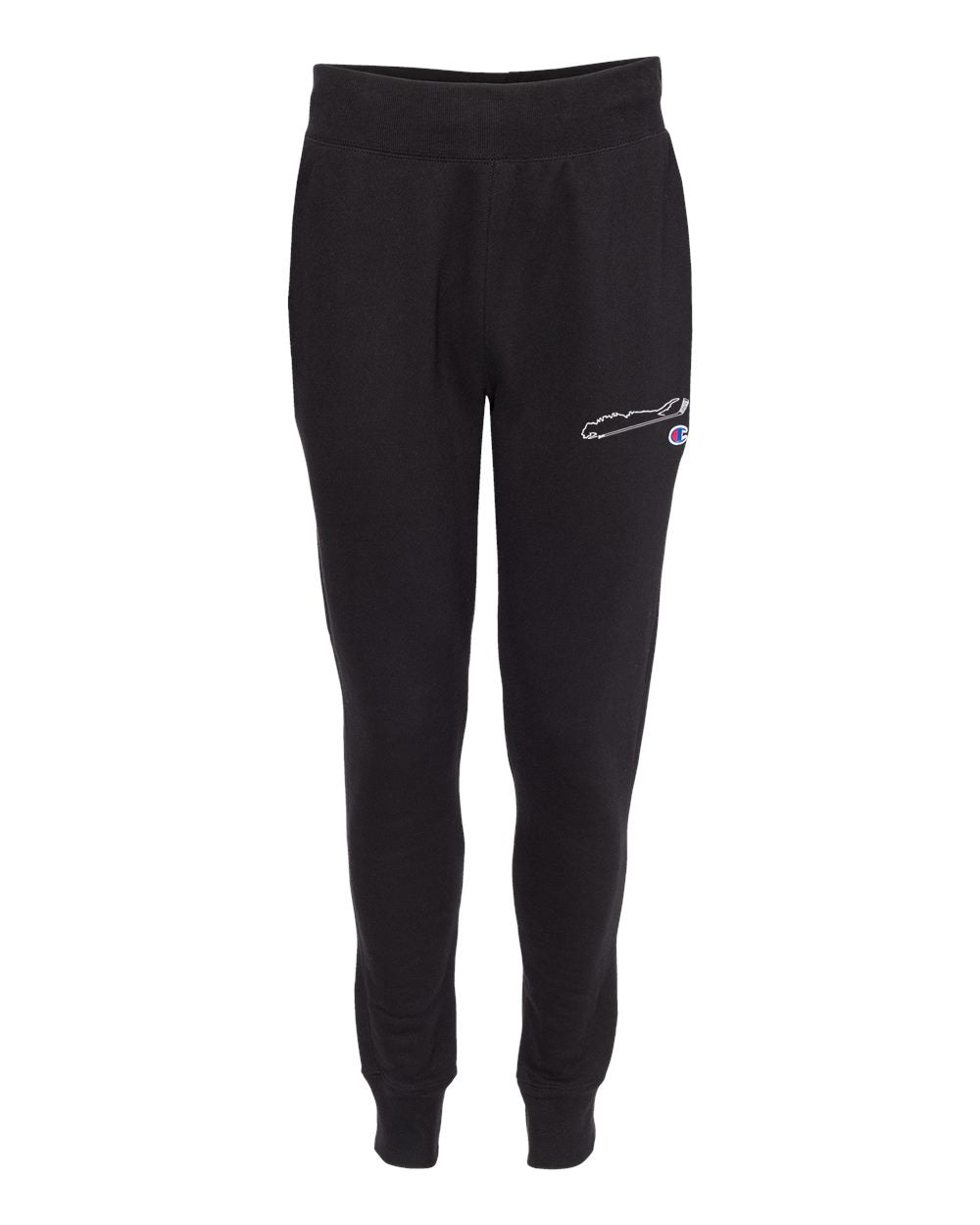 Champion Unisex Sweatpants
