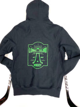 Load image into Gallery viewer, Lighthouse Heavy Weight Hoodies