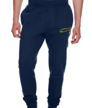 Load image into Gallery viewer, Champion Unisex Sweatpants