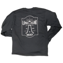 Load image into Gallery viewer, Lighthouse Long Sleeve Tee